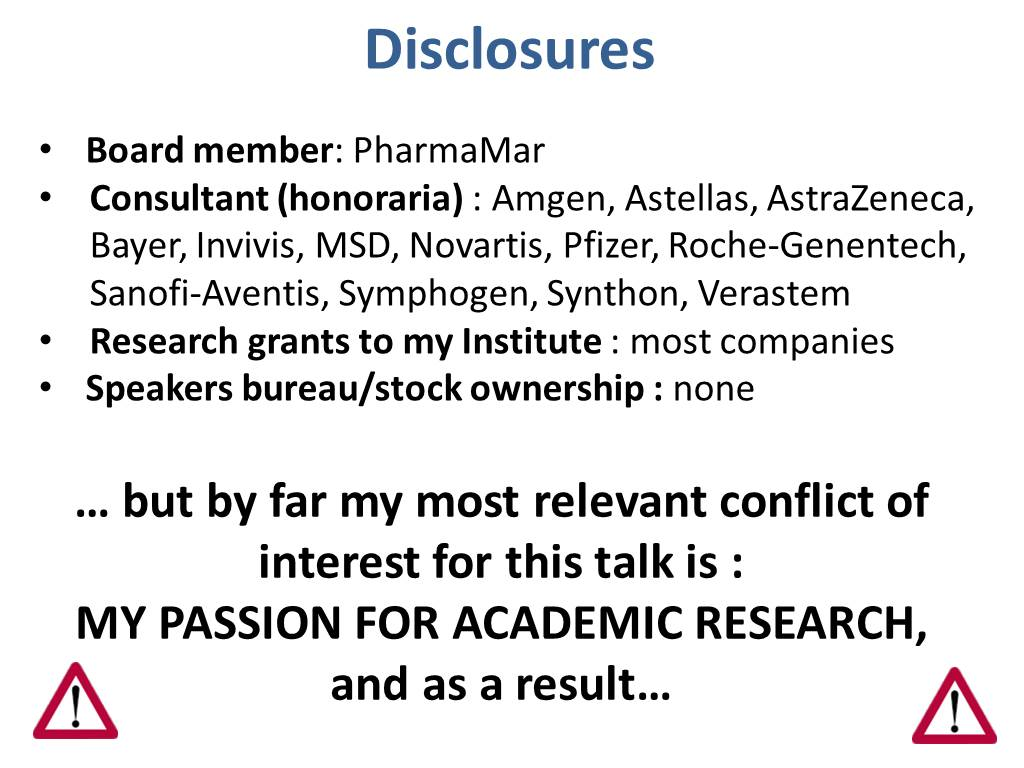 Meeting Library | Academic Research Worldwide: Quo Vadis?